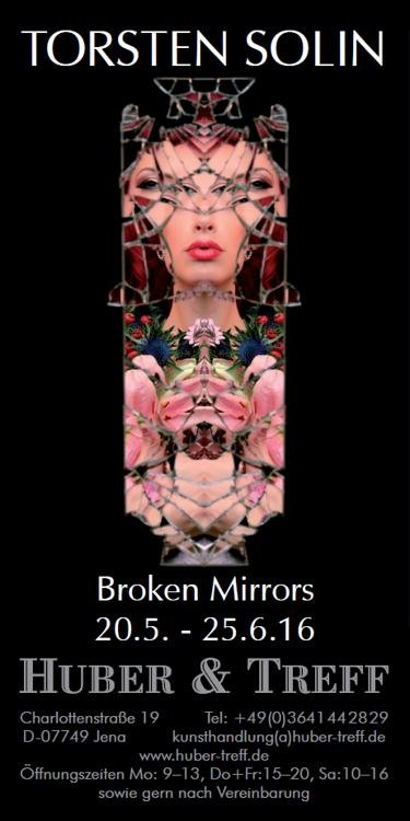 Image - BROKEN MIRRORS